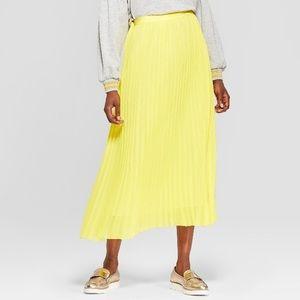 Disney Belle Maxi Skirt